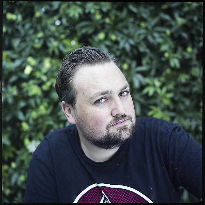Tim Knol | Singer Songwriter