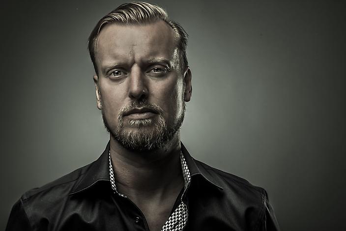 Timo Wassmann