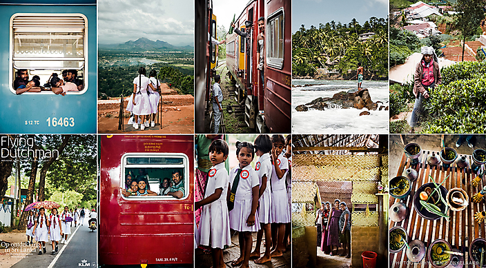Travel-pres-SriLanka-LR