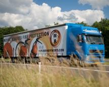 truck027