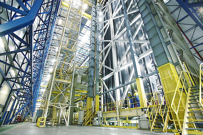 Tata Steel Recruitment Engineering