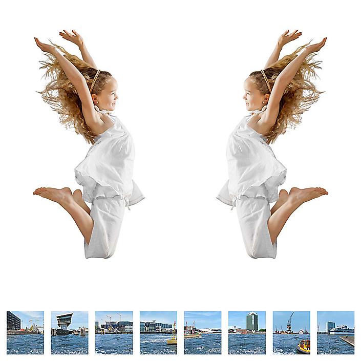 TvdH20110131-100Gesp-1m print