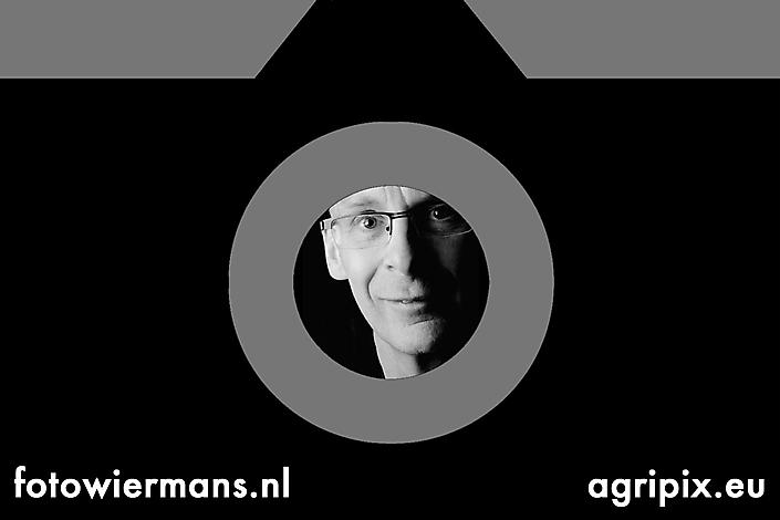 Twan Wiermans dupho agripix.eu001