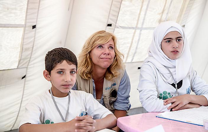 Unicef-Claudia-de-Breij-Libanon-9