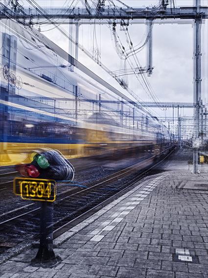 Utrecht_DuPho_NGF032412