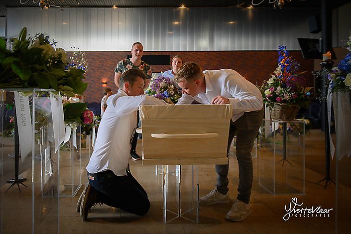Vlaar-afscheidsfotografie-uitvaartcentrum-Dekker-Hoorn-010