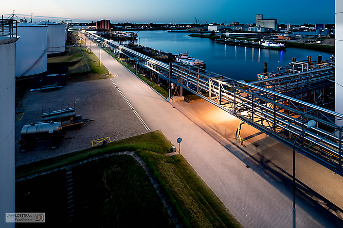 Standic Dordrecht