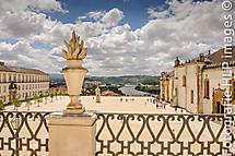 Reisfotografie Coimbra Portugal_HLP_4635_HLP_images_Hans_Lebbe_05 augustus 2012