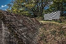 Fort Ruigenhoek Groenekan TweeTakt Festival_HLPI6427_HLP_images_Hans_Lebbe_06 mei 2017