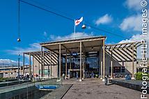 Station_Zutphen_HLPJ9248_HLP_images_Hans_Lebbe_05 oktober 2017