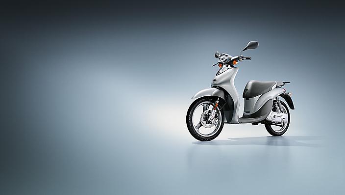 Yamaha YH50