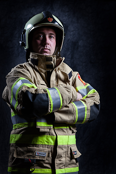 zakelijk-portret-brandweer-stoer