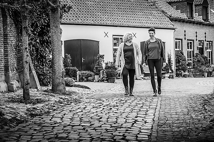 Zakelijke fotografie Uitvaart Nunspeet Wezep Zwolle