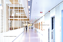 Ziekenhuisgang 68-02