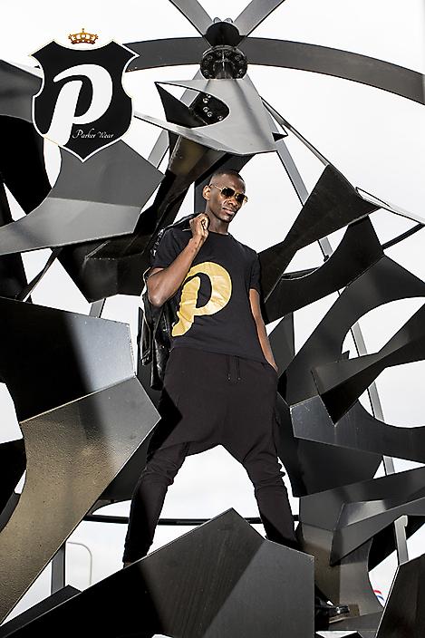 zwart p goud-1