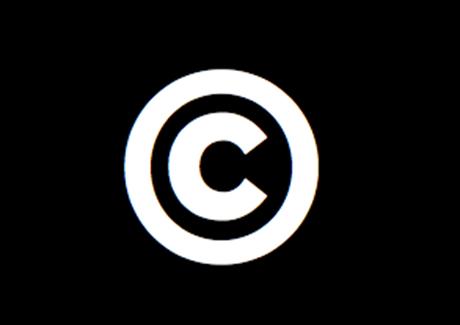 Fotografie en auteursrecht
